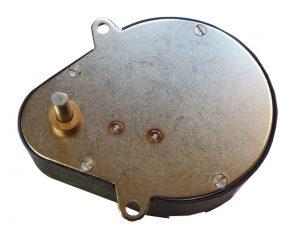 Module Peltier thermoélectrique Laird